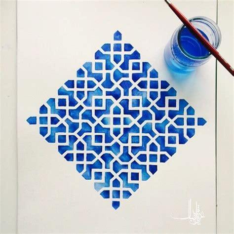 arabic pattern artist best 25 islamic patterns ideas on pinterest arabic