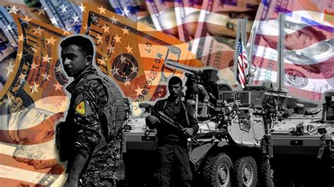 1408881578 political tribes group instinct and is us syria policy like it was in iraq vietnam opinion