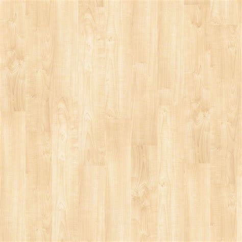 shaw floors urbanality 12 p vinyl flooring colors