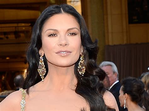 Hospital Background Check Policy Catherine Zeta Jones Checks Into Mental Hospital Today