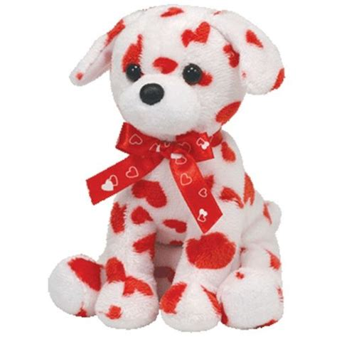 stuffed animals valentines day ty stuffed animals ty beanie babies 8 quot lovely