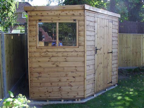 shed installation cousins conservatories garden buildings 8 x 6 clayton