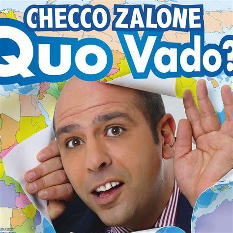 film gratis quo vado checco zalone checco zalone la battuta su roccaraso diventa un quot cult quot