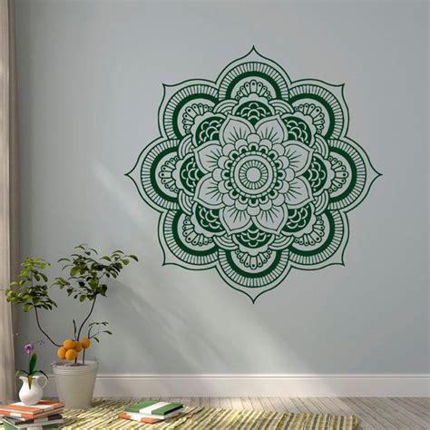 yoga home decor best 20 mandala yoga ideas on pinterest mandala art