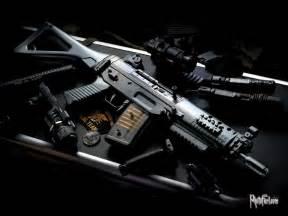 Pistol guns revolver and shortgun computer background wallpapers