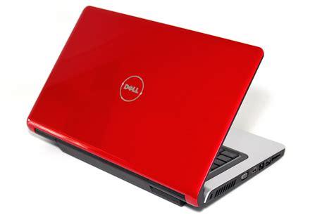 Laptop Dell Inspiron 15z dell inspiron 15z notebookcheck nl