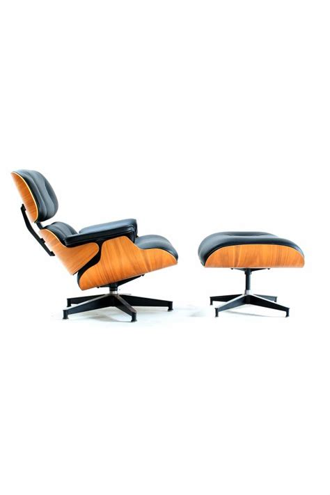 Charles Eames Lounge Chair For Sale by Charles Eames Lounge Chair Herman Miller For Sale