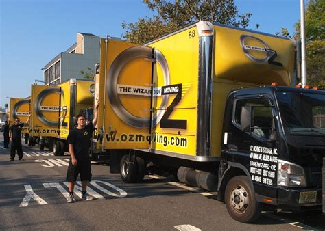 all american moving and storage reviews oz moving storage new york ny 10035 angies list