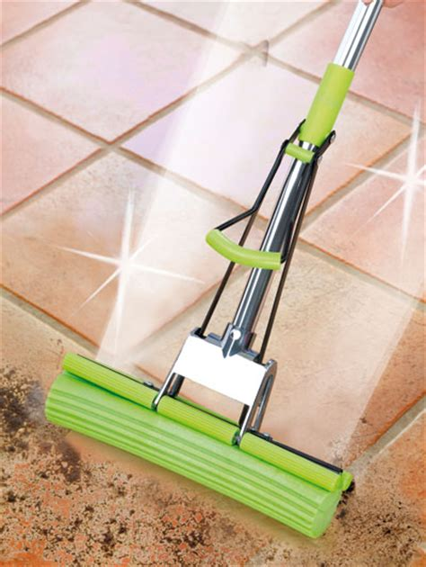 lavare i pavimenti set pulizia per lavare i pavimenti senza bagnarsi le
