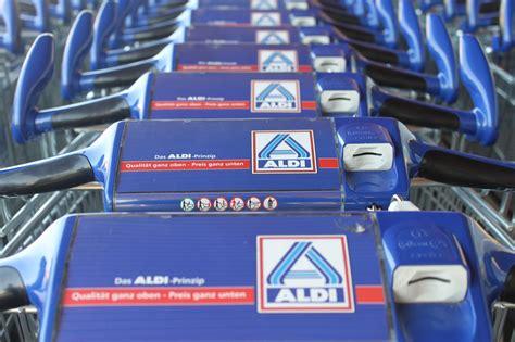 75m to aldi to build 163 75m distribution hub in uk