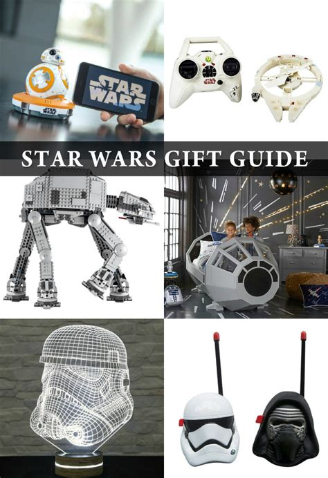 wars presents wars gift guide the sewing rabbit