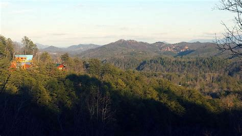 smoky mountains cabin rentals smokey mountain cabin rentals gatlinburg tn pigeon