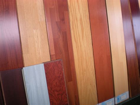 Glossy Wooden Floor by 12mm High Gloss Laminate Wood Flooring Buy Laminate Wood