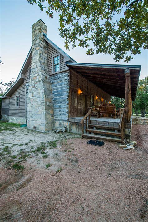east log cabin heritage restorations
