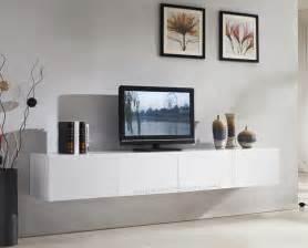 ikea floating cabinet floating tv cabinet ikea roselawnlutheran