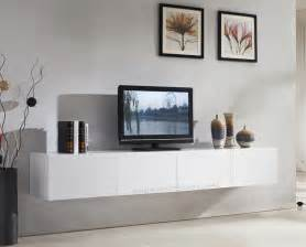 Diy Floating Shelves Entertainment Center Home Design Ideas » Ideas Home Design