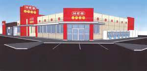 Heb In Heb To Open Convenience Store With Wendy S Franchisee