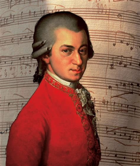 mozart born in mozart wasn t only one of the greatest composers of the