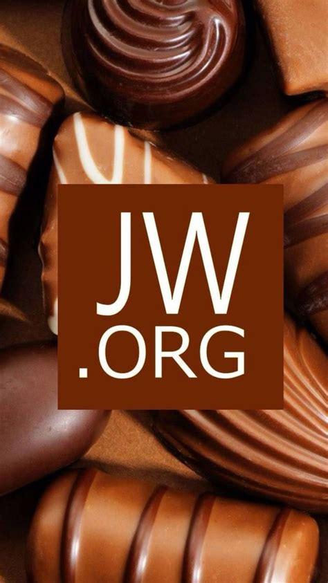 2 8 de mayo jehovahs witnessesofficial website jworg www jw org jw org wallpapers pinterest