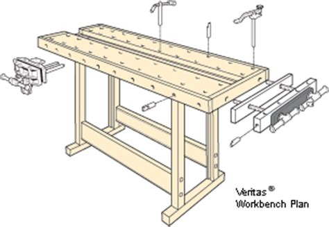 build diy woodworking workbench plans  plans wooden