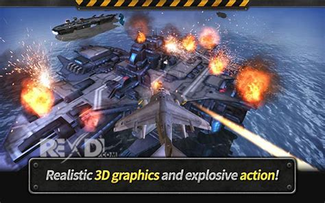 gunship 3d apk gunship battle helicopter 3d 2 5 70 apk mod data