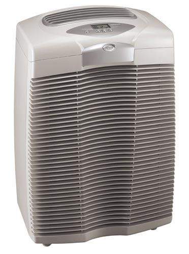 30526 hepatech 526 ultra air purifier iallergy