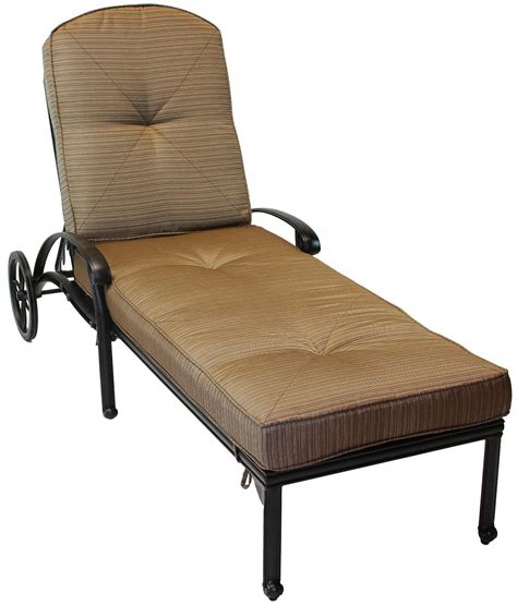 chaise lounge size ld777 9 single chaise lounge total sizes w30xd86xh40