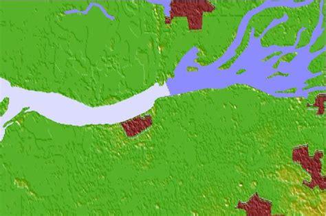 moerdijk netherlands map moerdijk location guide