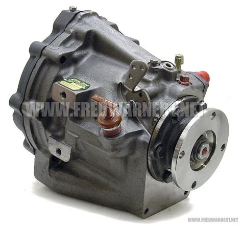 boat with car transmission velvet drive 72c 1 1 marine boat transmission gearbox 10