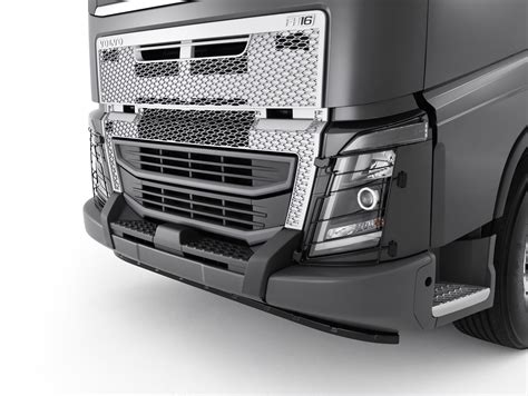 heavy duty volvo heavy duty bumper for volvo fh iepieleaks