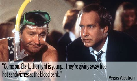 Movie Quotes Vegas Vacation | vegas vacation movie quotes quotesgram