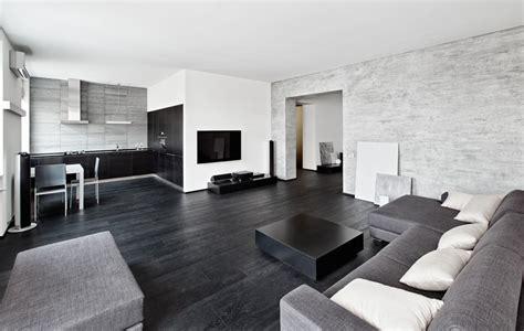 pareti grigie soggiorno colori pareti soggiorno consigli suggerimenti ed esempi