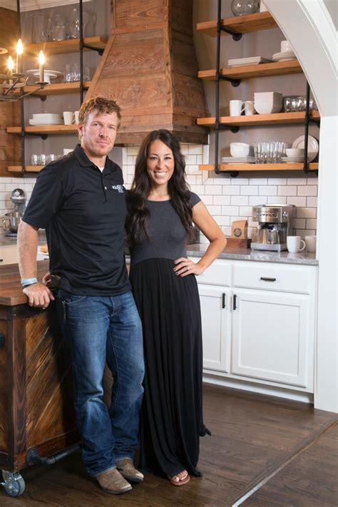 chip and joanna gaines tour schedule tour chip and joanna gaines farmhouse like you ve never
