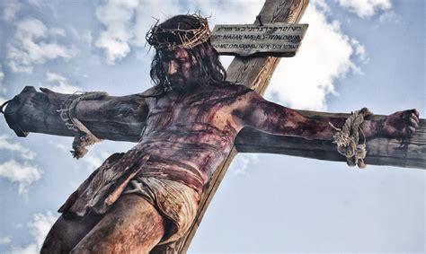 imagenes de jesucristo hijo de dios quot el hijo de dios quot y su sacrificio por la humanidad caf 233