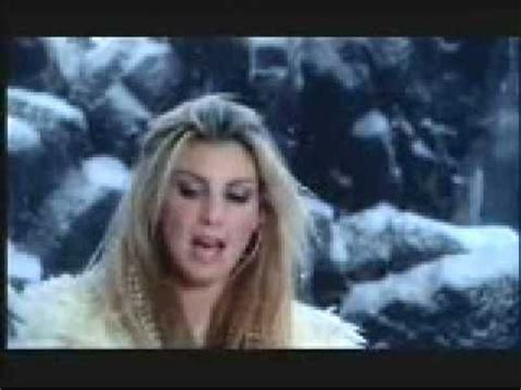 christmasfaith hill  videolistenitsbeautiful  images