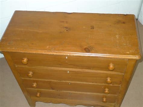 knotty pine dresser plans knotty pine dressers bestdressers 2017
