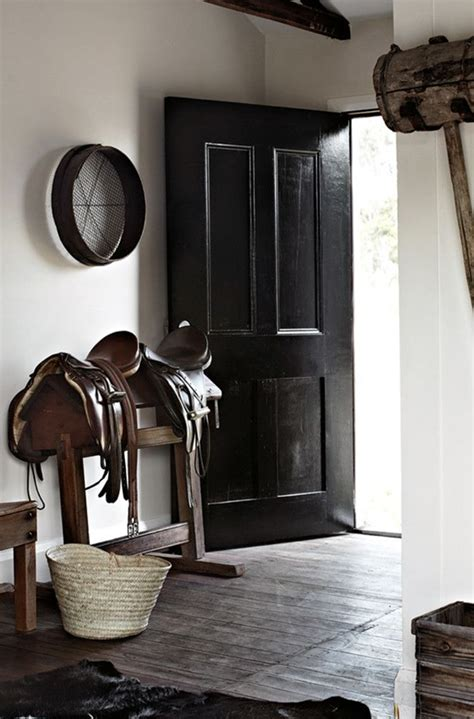 equestrian home decor stylish saddle home decor horses heels