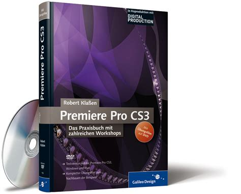 adobe premiere cs6 highly compressed adobe premier pro cs3 mcalinle