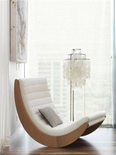 Floor Rocker Chair by 25 Best Ideas About Rocking Chairs On Rocking