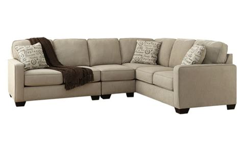 the couch potato furniture living spaces couch potato slo furniture in san luis