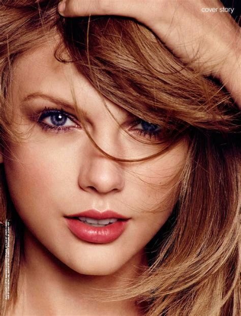 taylor swift taylor swift cosmopolitan magazine australia february