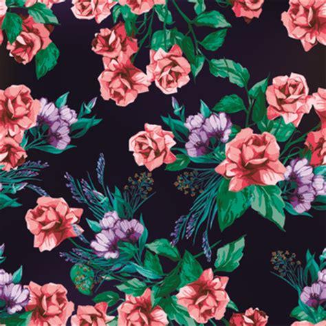 svg rose pattern vintage rose illustration free vector download 7 089 free