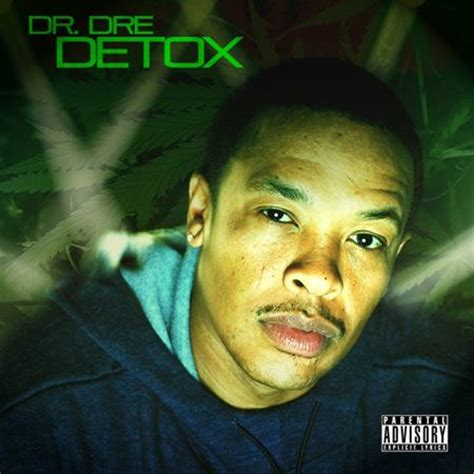 Detox Re by Dr Dre S Youthful Detox Flavourmag