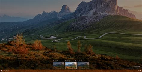 bing desktop wallpaper for windows 10 how to save and set spotlight and bing images as desktop
