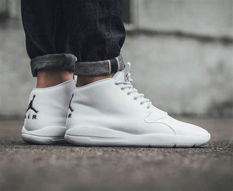 soletopia   source  sneakers fashion style