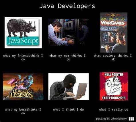 javascript tutorial for java developers java developers biblipole