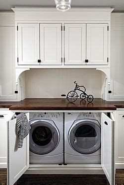 laundry in kitchen quot quot washer and dryer for kitchen laundry room for the home