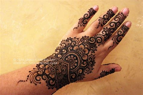 henna tattoo gulf shores best 25 unique henna ideas on henna