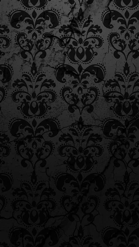 hd background black  gray texture design wallpaper