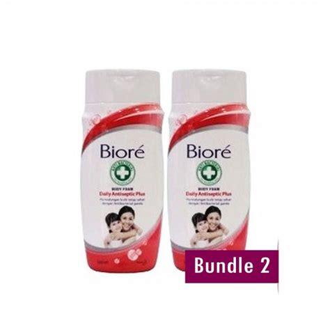 Nuvo Liquid Soap Botol 600ml nuvo liquid soap botol hijau 600ml free nuvo 70ml